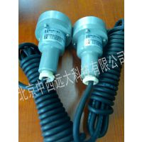 中西供应 静电接地磁力接头 型号:QDF1-JJ库号:M174816