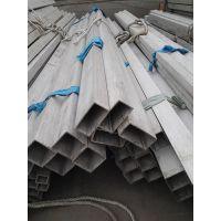 供应洮南400*250电镀锌矩管,Q345焊接方矩管价格