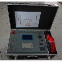 上虞变压器变比测试仪无线高压变比测试仪ETCR9500B多少钱一台