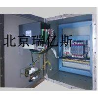 POT-459粉尘浓度在线监测系统哪里优惠操作方法