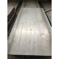 上海供应耐磨板 NM500 兴澄耐磨板现货涟钢等 规格多 电询