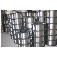 YD507堆焊焊丝YD507阀门堆焊焊丝YD507耐磨焊丝