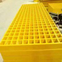 地沟盖板、防滑玻璃钢格栅、玻璃钢格栅盖板 价格合理欢迎选购
