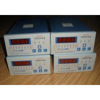 测速齿盘转速监控装置ZKZ-3、ZKZ-3T转速表