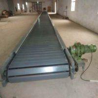 板链输送线厂家 链板输送机批发零售
