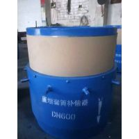 厂家热销弹性补偿器 球形补偿器 套筒补偿器在电力行业的作用
