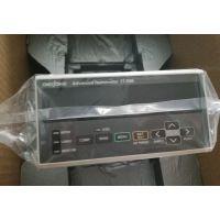 日本小野IP-3000A转速传感器