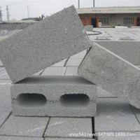厂家直销 二孔砖 水泥砖 85砖 95砖 85多孔 95多孔砖13601659692