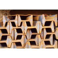 云南波纹管供应、树脂瓦、昆明轨道钢供应Q235