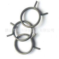 广东 佛山 优质压缩弹簧 弹簧生产厂家