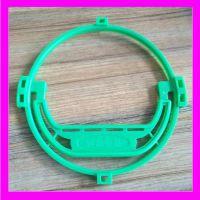 广东注塑模具厂家代加工制造ABS美容医疗塑胶外壳塑胶模具
