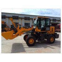 青州中型装载机铲运机铲车厂家直销可根据需求定制