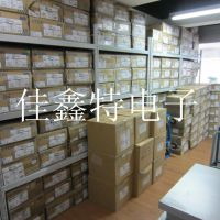 C2012X5R1A106KT000E TDK电容代理商
