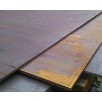 顺德铺路钢板公司,顺德工地铺路钢板,三水区铺路钢板租售公司