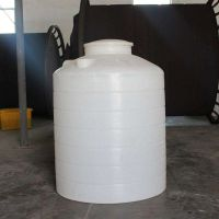 贵州15吨溶剂储罐生产商、15立方溶剂储罐价格优惠
