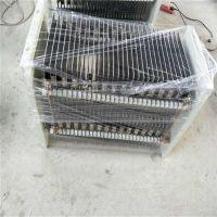 ZX1-1/55铸铁电阻器 鲁杯 主要从事起重电器元件及控制系统