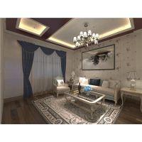 环保装修房子-盛吉源装饰(在线咨询)-铜陵装修