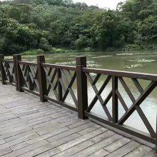 仿木栏杆厂-合肥仿木栏杆-安徽艺砼(查看)