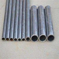40cr精密无缝管厂家_黄山精密钢管价格_25*5精密钢管