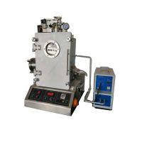 K- SDM-0.02非晶专用小型甩带炉微型甩带炉甩带机小型真空感应熔炼炉