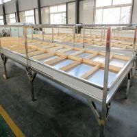 山东潍坊腐竹机厂家 腐竹机配套设备 腐皮机器生产线