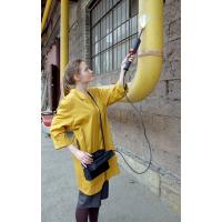 价格优惠进口捷克诺顿K1小巧型数字化电火花检测仪绝缘保护层漏点检测仪