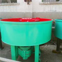 立式砂浆搅拌机 自动上料建筑搅拌机 混凝土平口搅拌机械