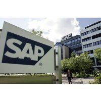 SAP系统多少钱一套,SAP软件价格,咨询-北京奥维奥SAP实施商