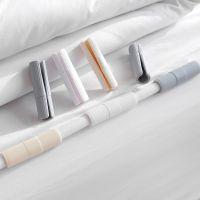 床单固定夹床垫防滑固定器被单床笠床套床围防跑夹子神器8个装