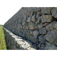 石笼网组装方案#石笼网格宾工方案