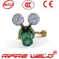 生产厂家直接销售YQE-213乙炔减压器 减压阀压力表