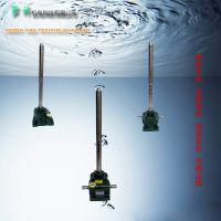 专业螺旋升降器RN系列NOSEN工厂专业生产制造