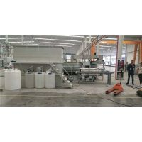 再生纸废水处理设备