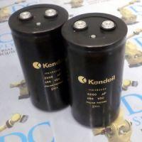 公司专业销售美国KEYSTONE气动执行器