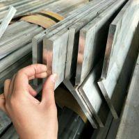 供应铝排R 角 铝棒、铝带、倒角铝排 铝管 滑道 铜排 方管异型管 角铝槽铝 异型材