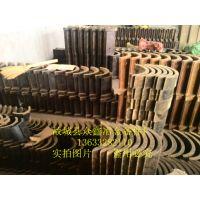 胶木瓦厂供应 高耐磨胶木瓦 胶木瓦销售 胶木托瓦