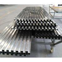 铝合金长城板_影院墙身木纹长城板_铝板工程装饰设计安装
