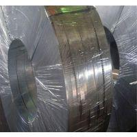 CR180BH材质,CR180BH汽车钢板价格