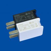 5V1A专业充电器厂家 手机充电器 台灯充电器 音箱充电器