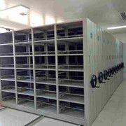 安徽档案密集柜销售
