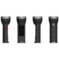 智能手电筒摄像手电筒拍照手电筒可视手电筒对讲手电筒