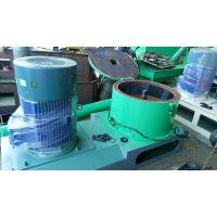 现货限时直销扣板磨粉机600型磨粉机批发商