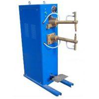 银川专用点焊机|螺母点焊机|低价促销
