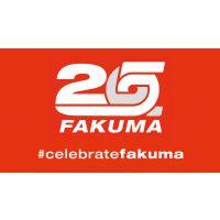 2020年德国FAKUMA|德国塑料展|欧洲塑料模具展