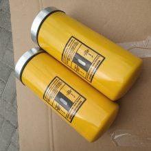 PFD-12AR呼吸器永科净化EH油站空气滤清器