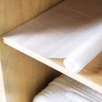 2274 EVA防潮垫抽屉垫衣柜垫橱柜垫 厨房防滑防尘餐垫