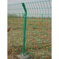 马鞍山电厂安全围网 铁丝焊接框架护栏网 铁丝围栏网厂家