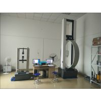 10KN、20KN微机控制电子万能试验机