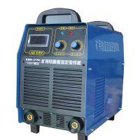 河北唐山矿用KNH-315A电焊机