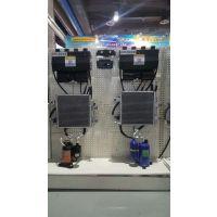 电动汽车空调A襄城电动汽车空调生产厂家